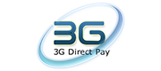 3G Direct Pay