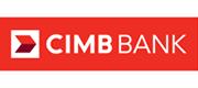 CIMBepayment