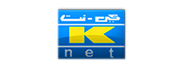 Knetpay