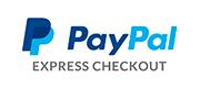 PaypalExpressCheckout