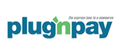 Plugnpay