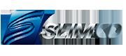 SlimCD Booking Engine