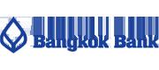 iPay Bangkok