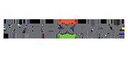 Webxpay